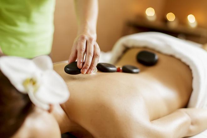 Hot stone massage therapy.jpg