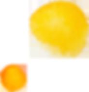 menu_dots.png