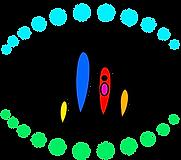 Logo 2021 Anzeigen.png