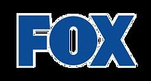 FOX_Logo_Blog-300x161_edited.png