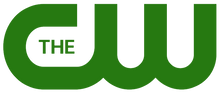 The_CW_logo_4800x2000-700x292_edited.png