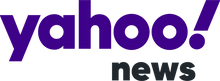 yahoo-news-logo-768x282_edited.png