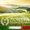 Onoranze Funebri Zanella T.jpg