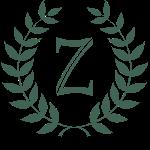 Zanella, onoranze funebri