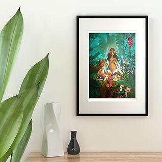 divinemother_jungle_framed.jpg