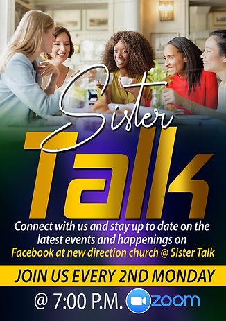 Sister Talk.jpg