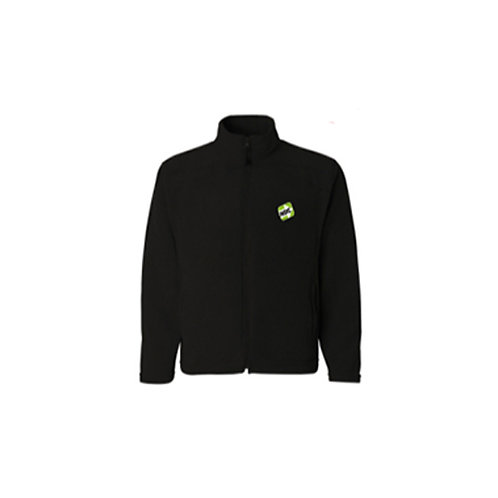 MEN'S OR WOMEN'S FLEECE JACKET