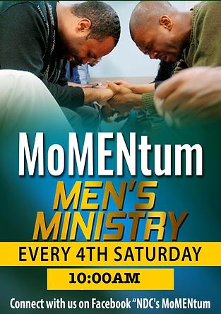 mens momentum .png