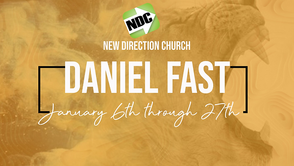 Daniel Fast.png