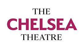 Chelsea Theatre Logo .jpg