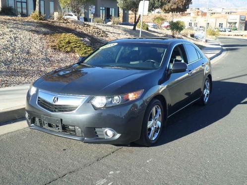 Acura TSX Epic Motors LLC - Acura extended warranty cost