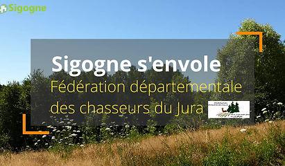 Projet Sigogne