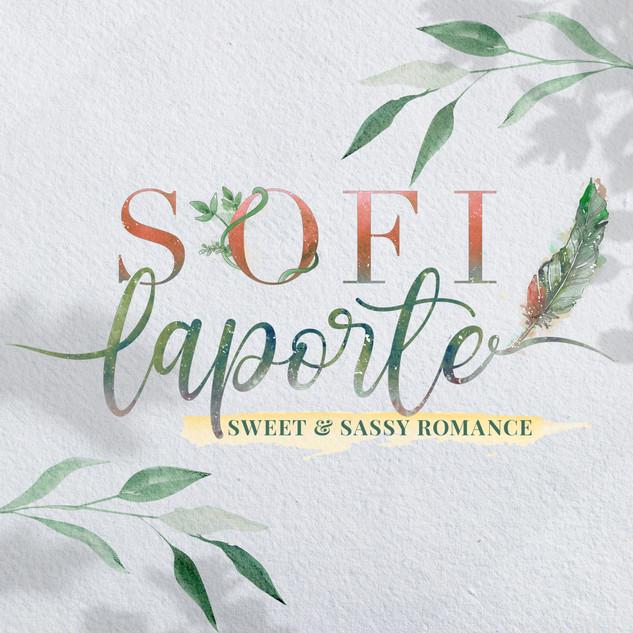 Sofi Laporte Logo