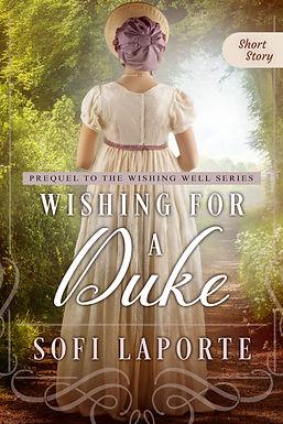 Wishing for a Duke.jpg