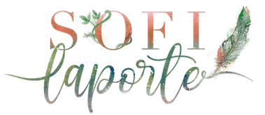 Sofi%20Laporte_Logo_Color_edited.png