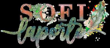 Sofi%20Laporte_Logo_Color_edited.png