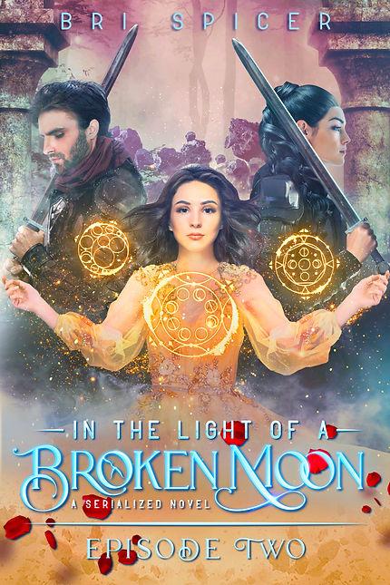BrokenMoon2_Cover.jpg