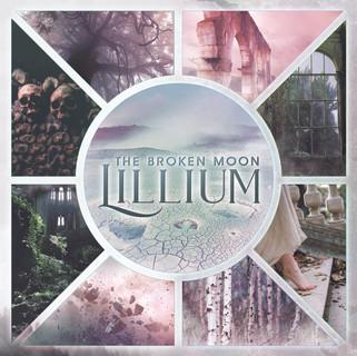 Aesthetic_Lillium.jpg