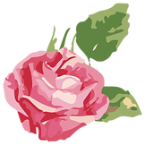 RoseIcon.png