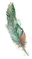 Sofi%20Laporte_Feather_Icon_Color_edited