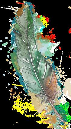 Sofi%20Laporte_Feather_Icon_Color_edited