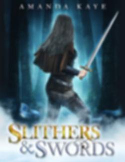 Slithers&Swords copy.jpg