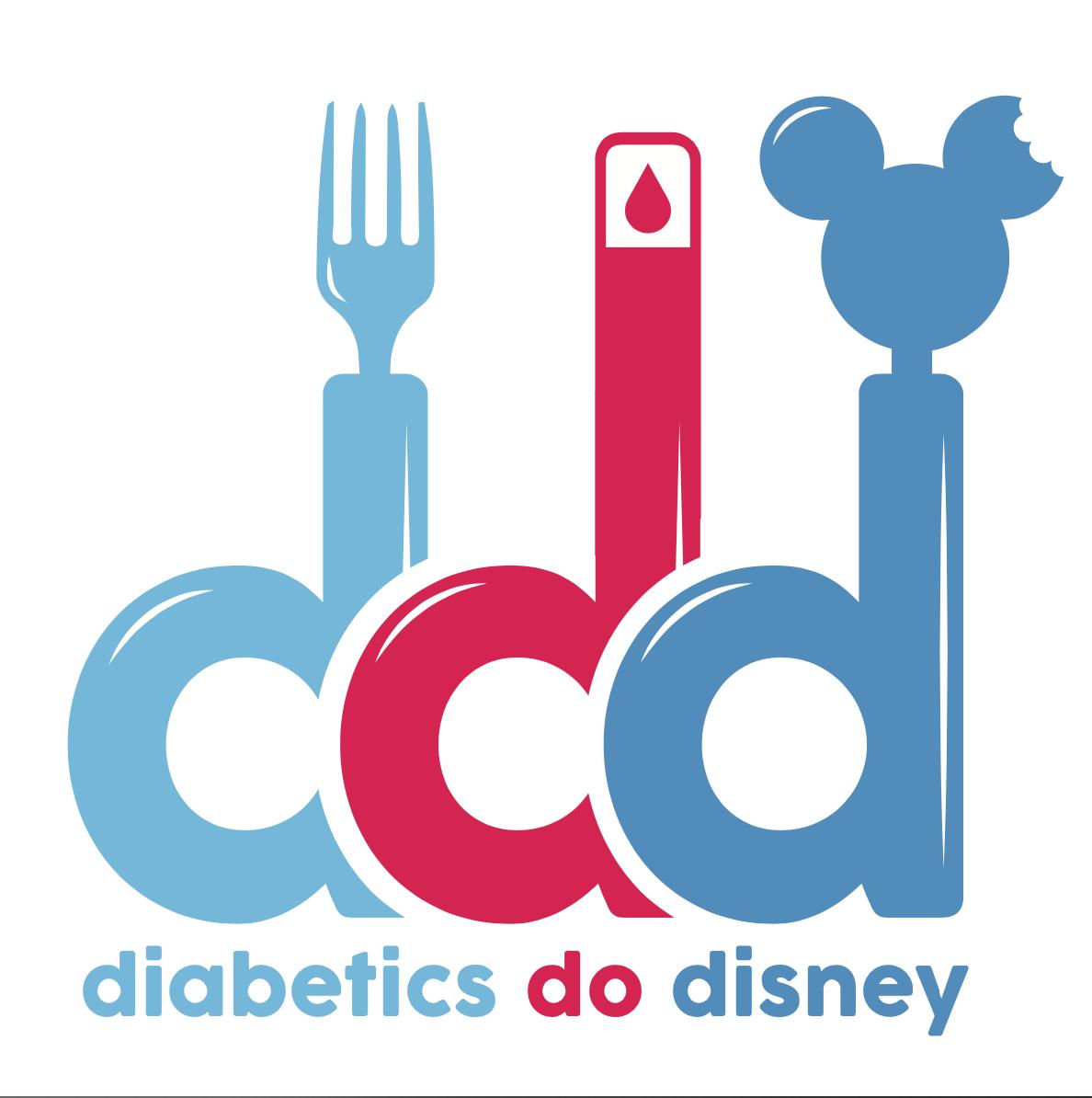 Diabetics Do Disney