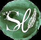 SL Icon copy.png