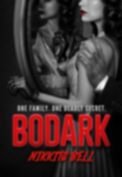 Bodark_Cover copy.jpg