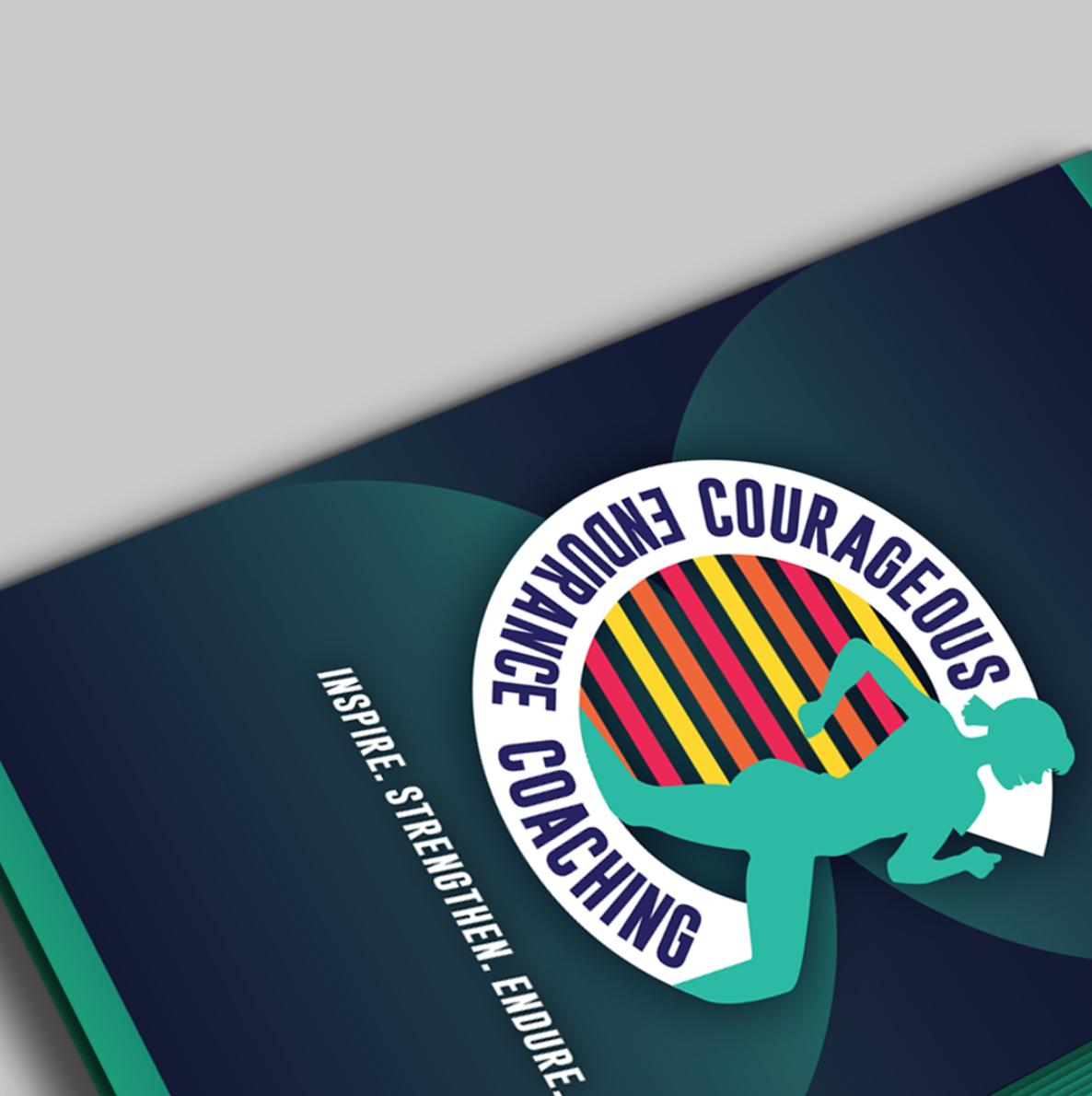 Courageous Endurance Coaching