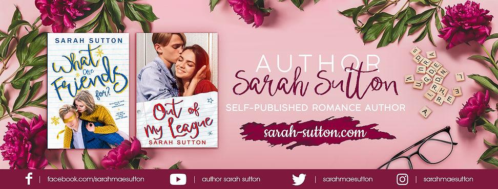 Facebook_Banner_Books_Floral.jpg