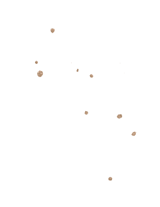 Gold Splatters 23.png