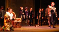 Rigoletto San Antonio 2008