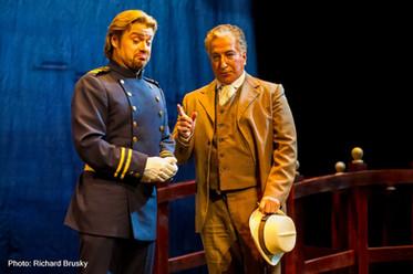 Sharpless Hawaii Opera Theater 2014