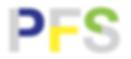 logo_pfs.png
