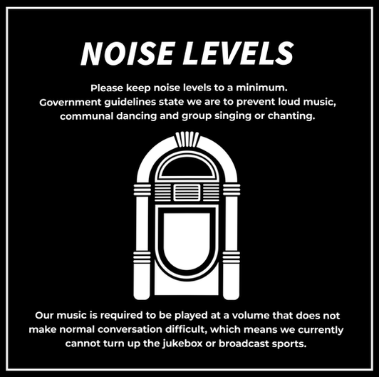 noise.png