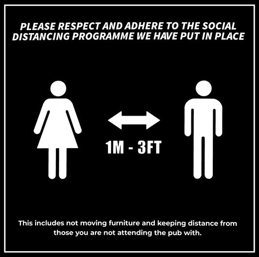 socialdistance.png