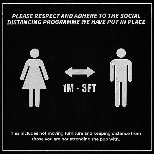 socialdistance_edited.jpg