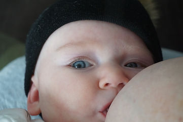 breastfeeding in New Jersey with lactation consultant, IBCLC