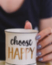 blurred-background-breakfast-caffeine-70