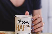 blurred-background-breakfast-caffeine-70