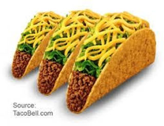 taco bell case John martin, ceo of taco bell, the company brings in line with its competitors through incremental change in the 1980s in the early 1990s, he takes groundbreaking approaches to improve service levels, while reducing the prices and provides a distinct competitive advantage.