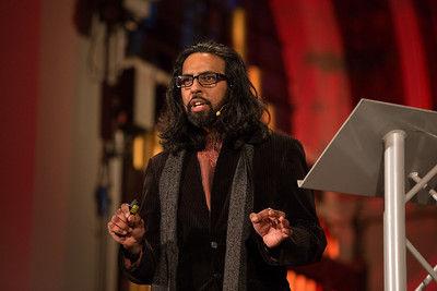 Aseem Photo by Pete Kelk.jpg