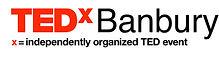 TEDx_logo_place_RGB_CS2_Banbury.jpg