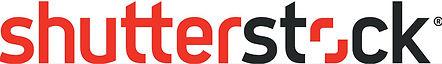 Sutterstock-web.jpg