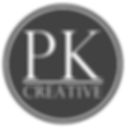 PK vreative logo.png