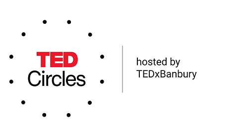 TEDxBanbury TED Circle 2.png