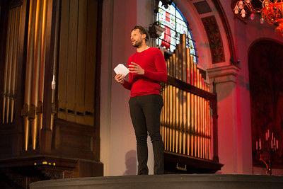 Dan Holley TEDxBanbury 2020 Host 4.jpg