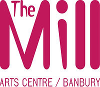 Mill Logo PS.jpg