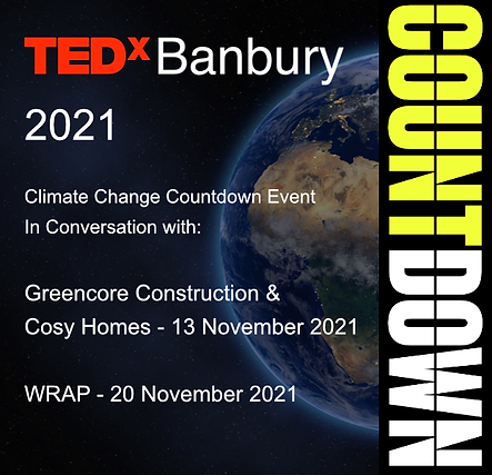 TEDxBanbury CD  WGCCH 2022.png